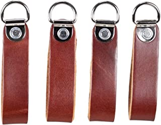 product image for Occidental Leather 5509 Suspender Loop Attachment Set