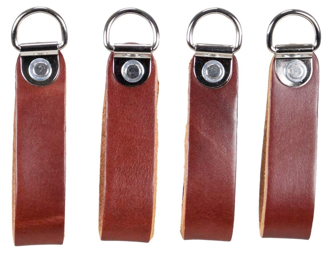 Occidental Leather 5509 Suspender Loop Attachment Set by Occidental Leather