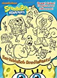 Scribblebob Doodlepants!, Golden Books Staff, 0375862927