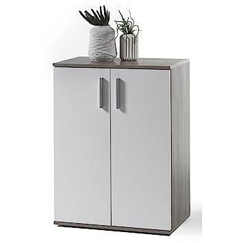kuchen schubladenschrank 60 cm breit appetitlich foto blog f r sie. Black Bedroom Furniture Sets. Home Design Ideas
