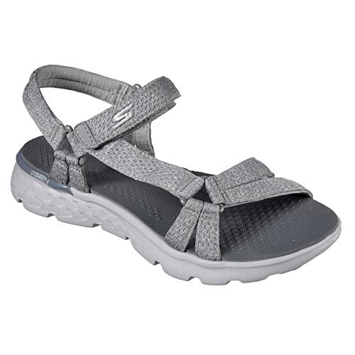 b1cfea9db249 Skechers Women s