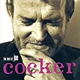 ジョー・コッカー -ザ・グレイテスト・ヒッツ <ウルトラ・ベスト 1200>