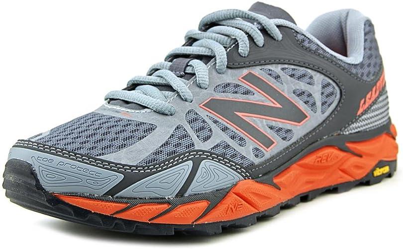chaussure de trail homme new balance leadville