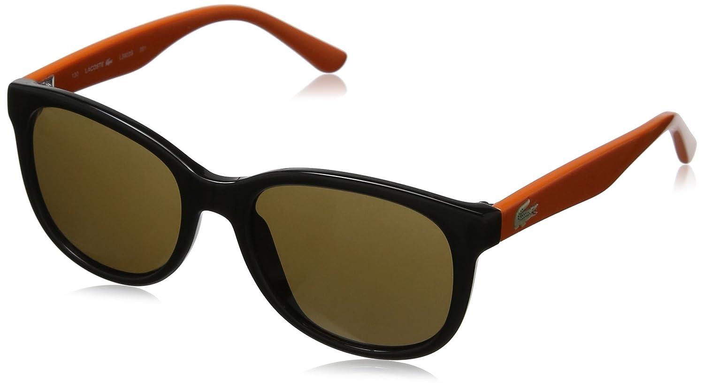 69bccda1aa9 Lacoste Men s L3603S Sunglasses