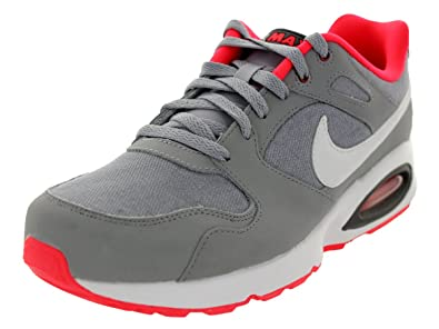 newest 3ce54 8b5a4 Image Unavailable. Image not available for. Color  NIKE Men s Air Max  Coliseum Racer Running Shoe ...