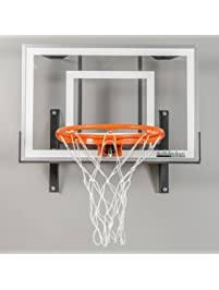 Exceptional Wall Mounted Mini Basketball Hoop   Mini Pro Xtreme
