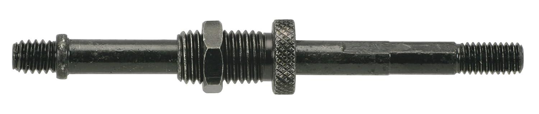 Ks Tools 150.9615 Tiges Pour /Écrous Aveugles M5 Pour 150.9610