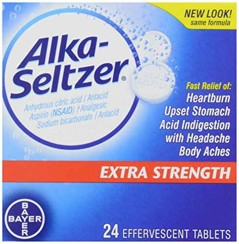 alka-seltzer-extra-strength-tablets-extra-strength-antacid-pain-relief-original-24-ct