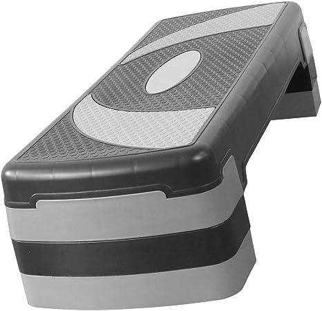 昇降 高 さ 踏み台 【高血圧対策】室内で楽々できる「踏み台昇降」スローステップのやり方と効果|ケンカツ!