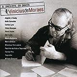A Palavra Do Poeta Vinicius De Moraes