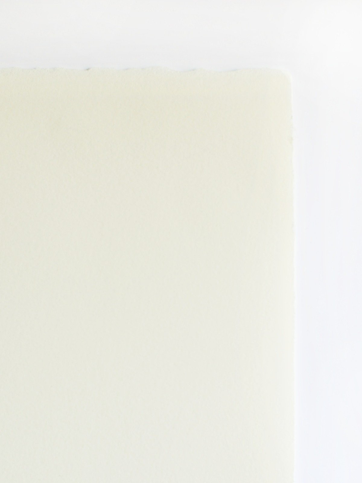 Arches Rives Heavyweight Paper white 19 in. x 26 in. sheet [PACK OF 10 ] by Arches