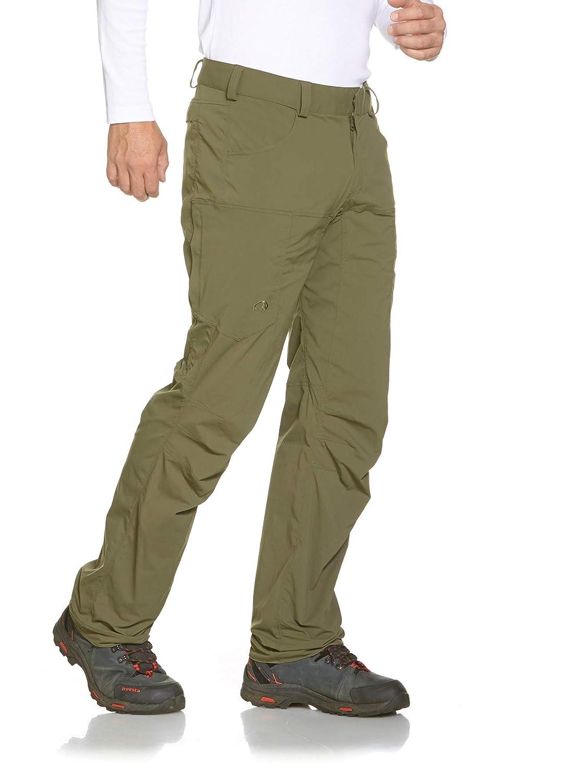 Tatonka Herren Mohac Pants Hose
