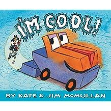I'm Cool!