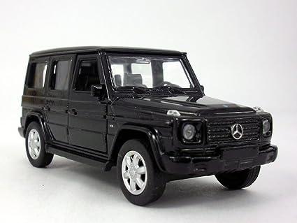 Mercedess G Wagon >> Mercedes Benz G Class Wagon The Mercedes Benz