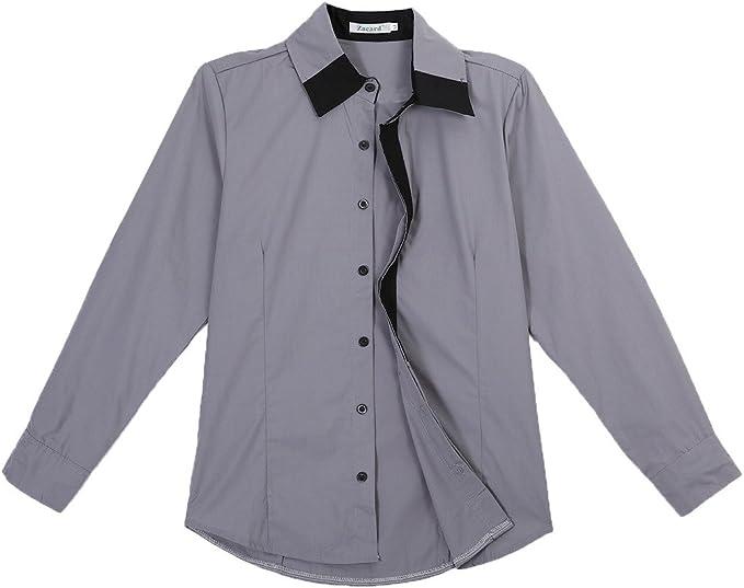 Para hombre Casual e instrucciones para hacer vestidos fina ...