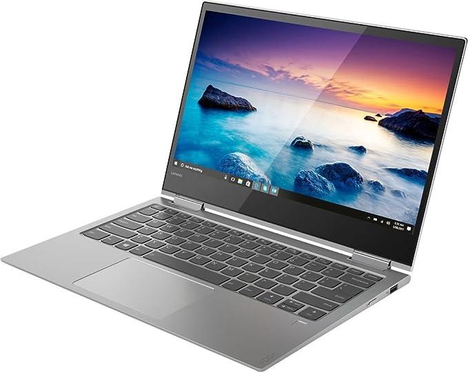 Buy Lenovo Yoga 730 13-13 3