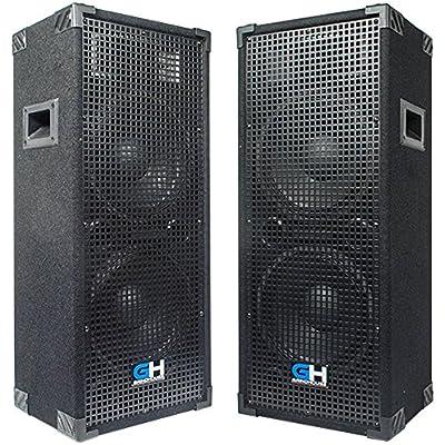 grindhouse-speakers-gh210l-pair-pair