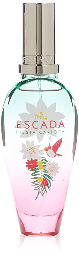 Escada Agua de Colonia - 50 ml