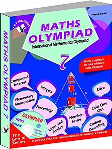 National science olympiad books free download