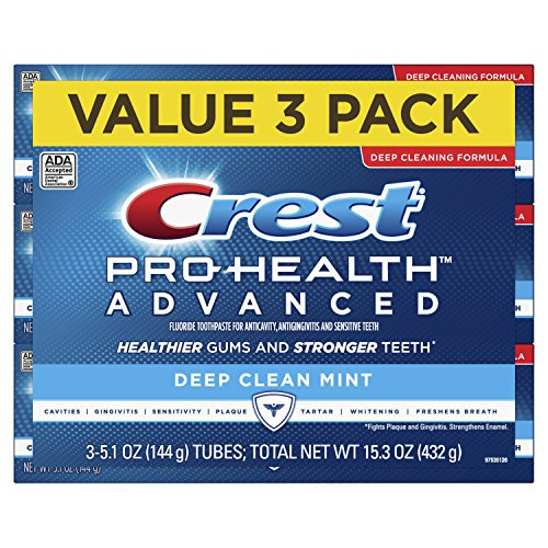Crest-Pro-Health-Advanced-Deep-Clean-Toothpaste