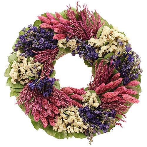 Floral Treasure 163303 16
