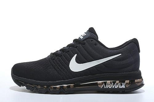 Nike Para Color En Mujer Talla Zapatillas Montaña Correr UUw5Oqr