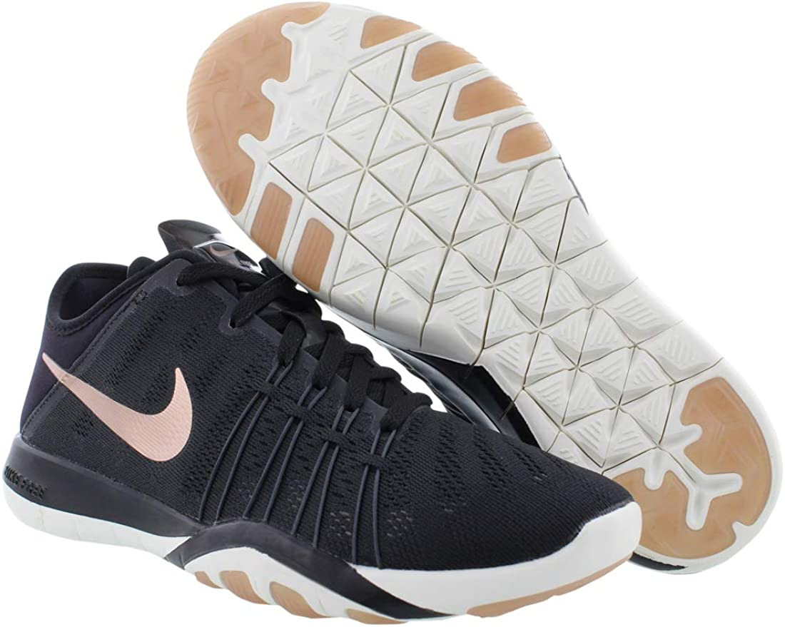 Womens Nike Free TR 6 Training Shoes