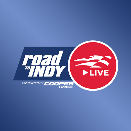 Road to Indy TV
