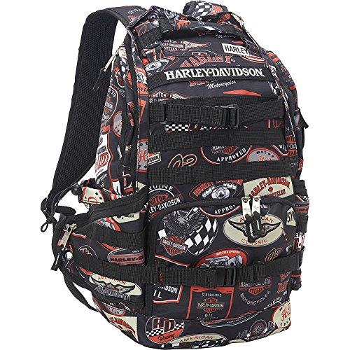 harley-davidson-stellar-backpack