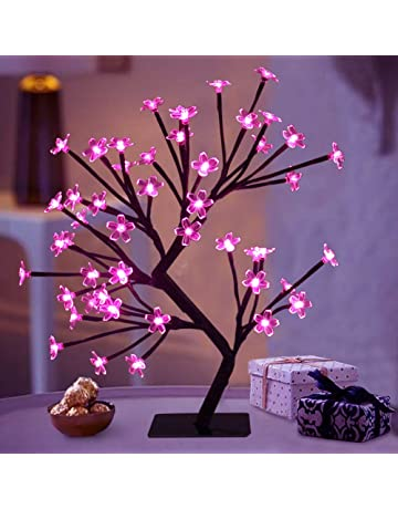 Shop Amazoncom Artificial Trees Shrubs