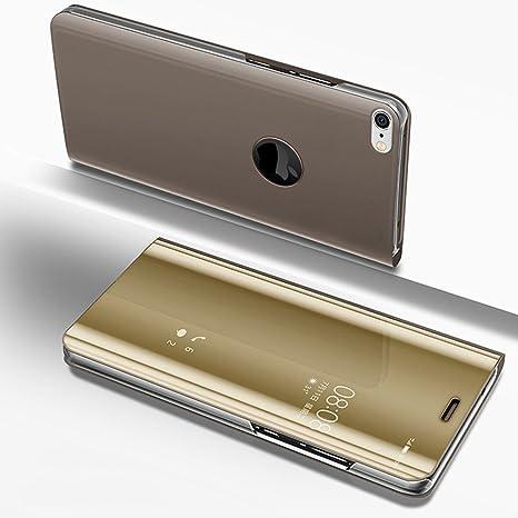coque iphone 6 plus miroir