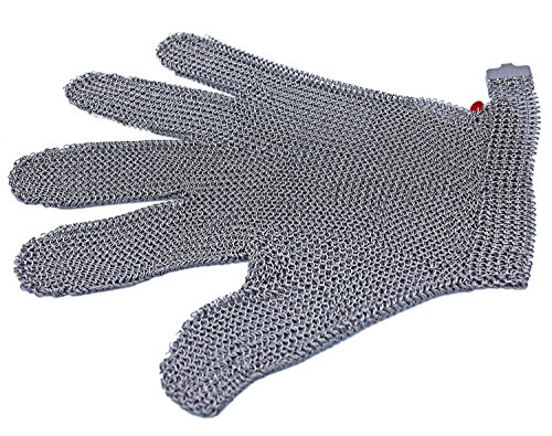 Top 10 Best Safety Gloves For Cutting Fabric Best Of