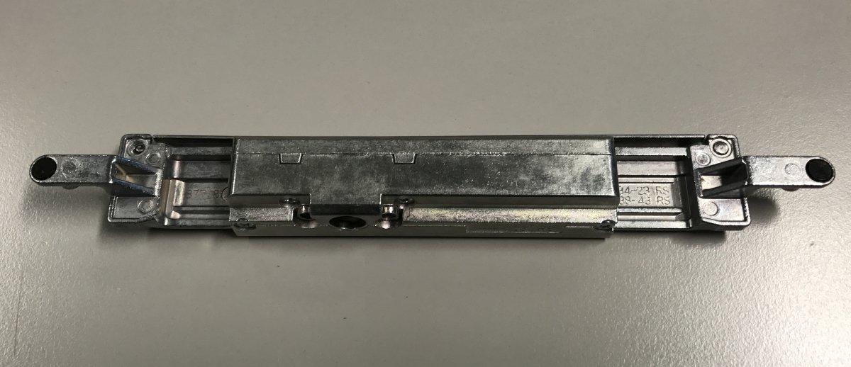 DUSS ASG68 Absaugglocke staubfreies Hammerbohren, sauberes Diamantbohren, Bohrbereich bis /Ø 68 mm