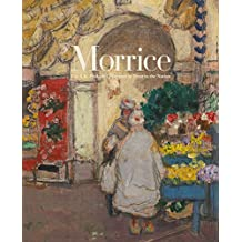 Morrice: The A.K. Prakash Collection in Trust to the Nation