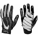 Nike Men's Superbad 4 Football Gloves