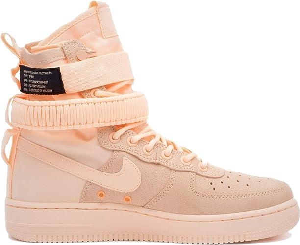 Air Force 1 Women Sneakers pink