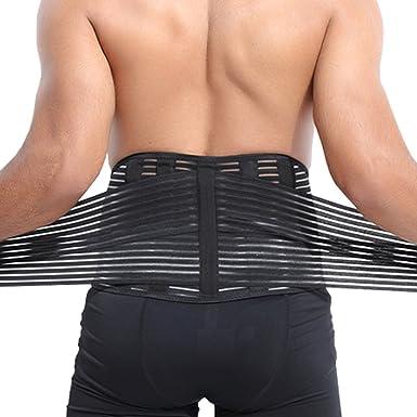 elastique ceinture cardio garmin,ceinture maintien elastique,ceinture  elastique 4 cm ebf54d9d6b0