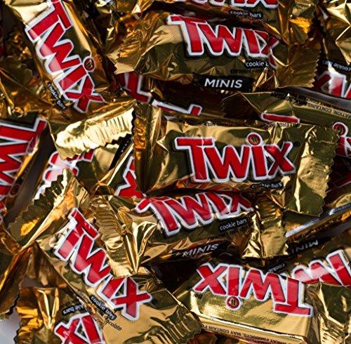 twix-minis-5-lbs-bag
