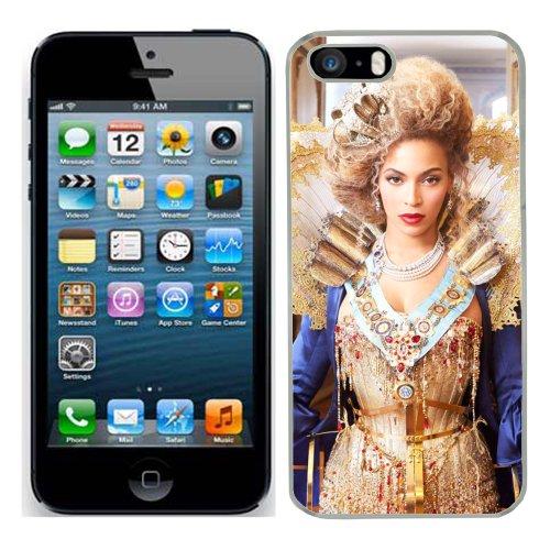 Beyonce cas adapte iphone 5S couverture coque rigide de protection (9) case pour la apple i phone 5 S cover Skin