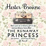 The Runaway Princess | Hester Browne