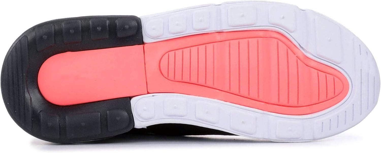 Chaussures de Sport Hommes et Femmes Chaussures de Course de Rue Chaussures de Sport en Plein air Fitness Sport Chaussures de Marche Respirantes légères Noir 2