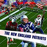 The New England Patriots, Sloan MacRae, 1448827396