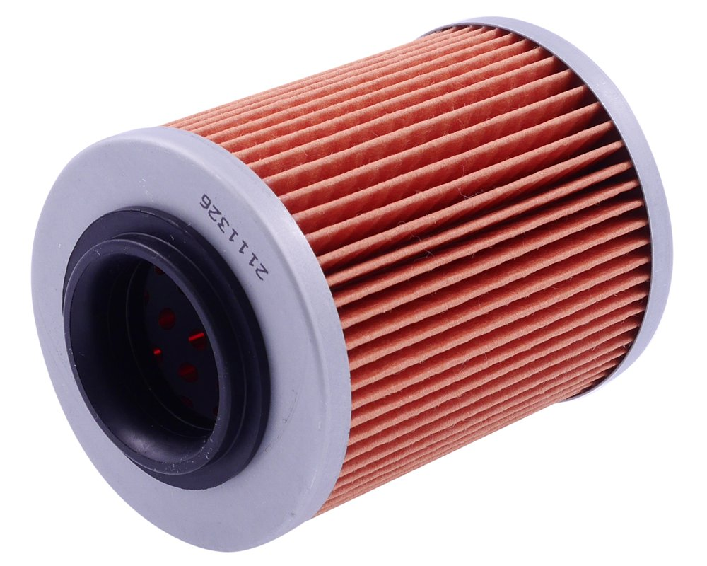 Ölfilter HIFLOFILTRO für CAN-AM Renegade 1000 X-xc 2014 82/20,4 PS, 60,3/15 kw
