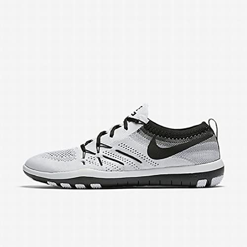 d40bc6d493d3 ... new zealand nike womens free tr focus flyknit running shoes 7 c8b8f  2dcfa