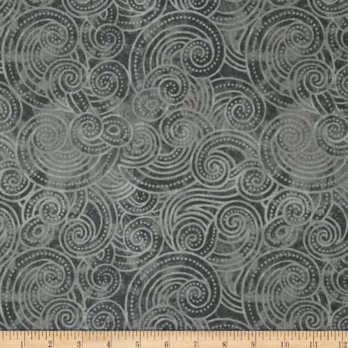 108' Inch Quilt Backing Fabric: Amazon.com : quilt backing material - Adamdwight.com