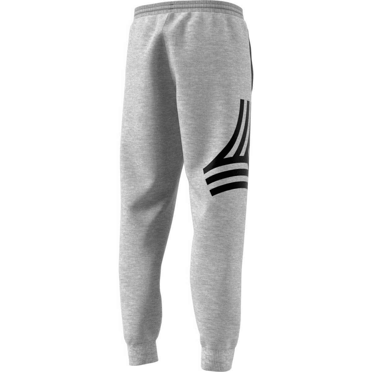Hosen Jogginghose Performance Graphic Adidas Herren