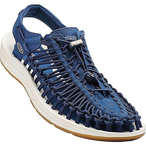 keen-womens-uneek-sandal-estate-blue-white-size-8-bm-us
