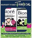 Bioré Charcoal Gift Pack