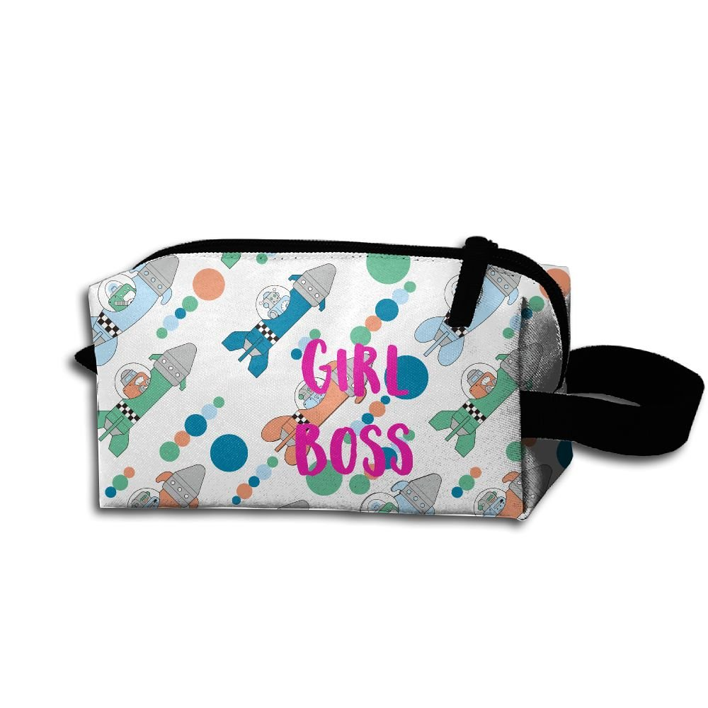 DANJUE 100/% Leather Briefcase for Men Brown Men Messenger Bags Light Weight with Shoulder Strap Fashion Handbag 179-3Brown