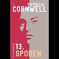 Sporen (Kay Scarpetta Book 13)
